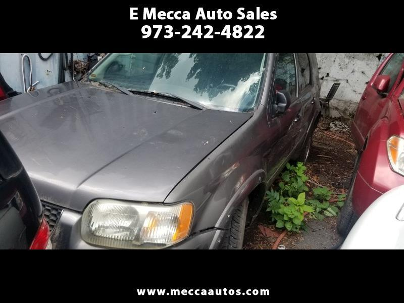 2003 Ford Escape $700