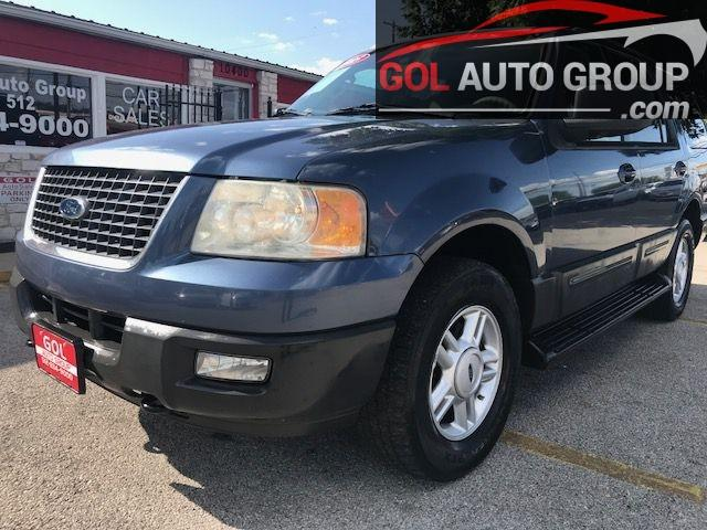 2005 Ford Expedition $999