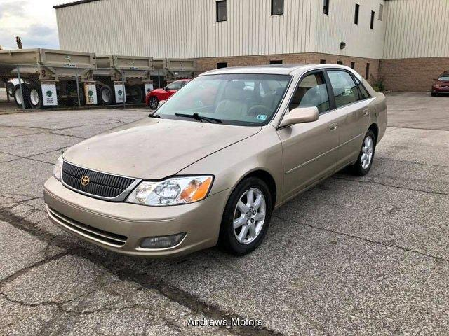 Cars For Sale Under 2000 On Craigslist >> Cheap Used Cars Under 1 000 In Cleveland Oh