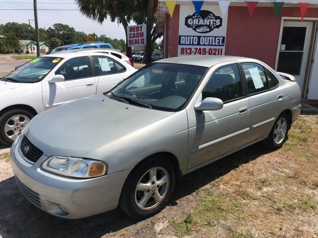 Cheap Used Cars under $1,000 in Sarasota, FL