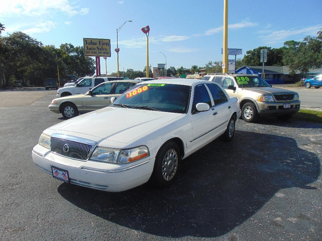 Cars For Sale Under 2000 On Craigslist >> Cheap Used Cars Under 1 000 In Tampa Fl