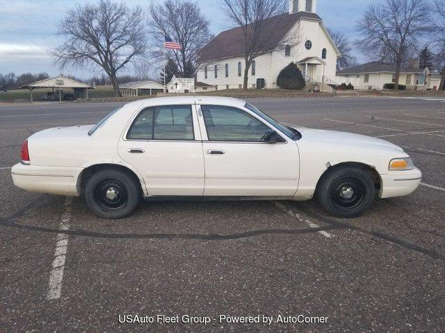 1998 Ford Crown Victoria $980