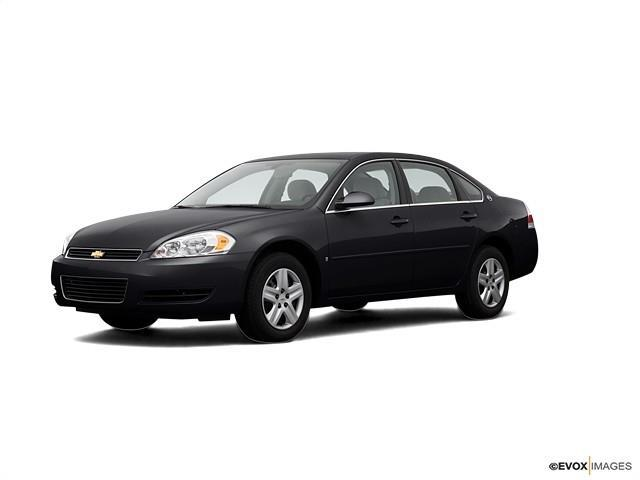 Cheap Used Cars Under 1 000 In Houston Tx
