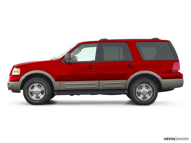 2003 Ford Expedition $500
