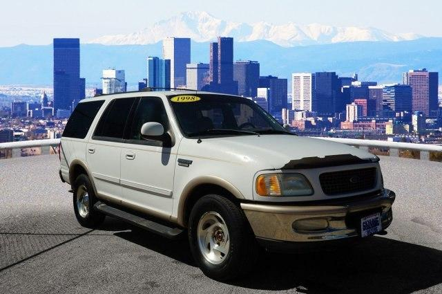 1998 Ford Expedition $974
