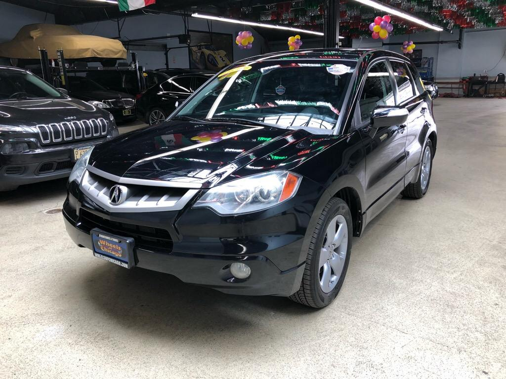 Cheap Used Acuras Under - Acuras for sale cheap