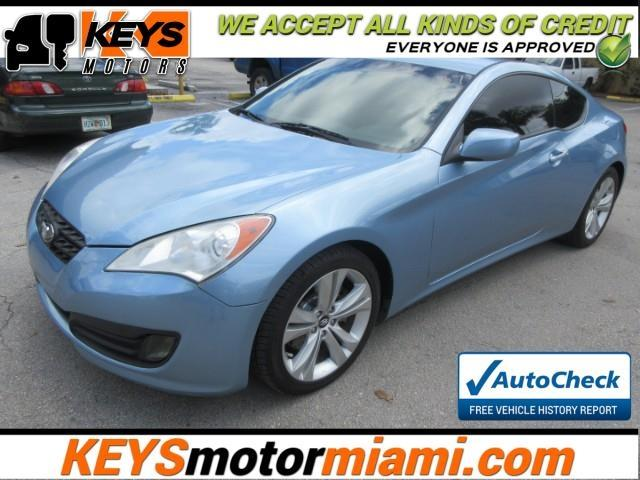 Cheap Used Cars Under 1 000 In Miami Fl