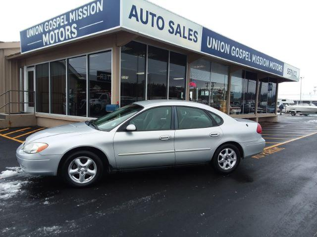 Cheap Used Cars under $1,000 in City Of Spokane Valley, WA