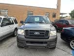2005 Ford F-150 $1500