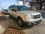 2006 Ford Expedition $1300
