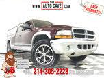 2004 Dodge Dakota $999