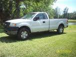 2006 Ford F-150 $1495