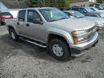 2004 Chevrolet Colorado $1500