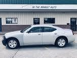2007 Dodge Charger $1500
