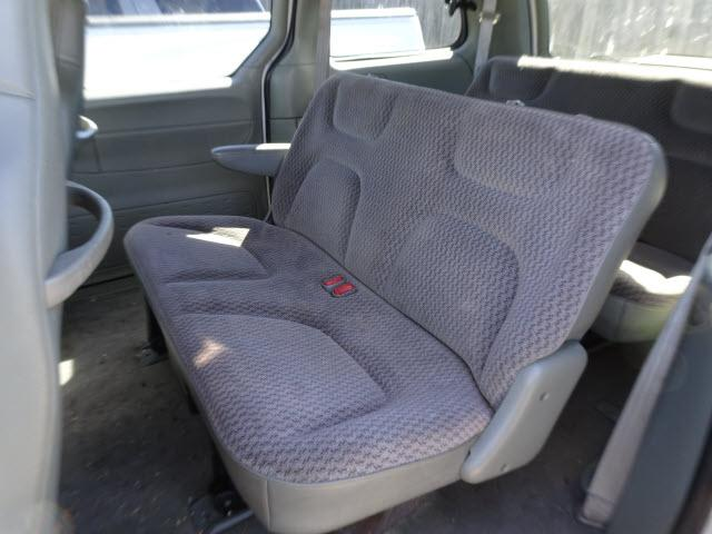 1998 Plymouth Voyager $991