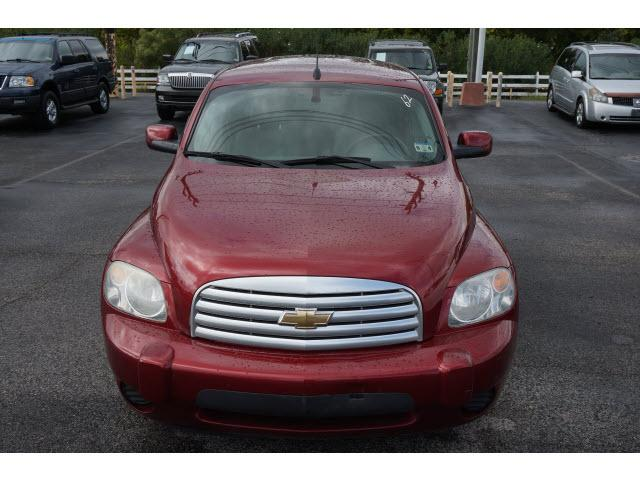 Cheap Used Cars under $1,000 in Minneapolis, MN