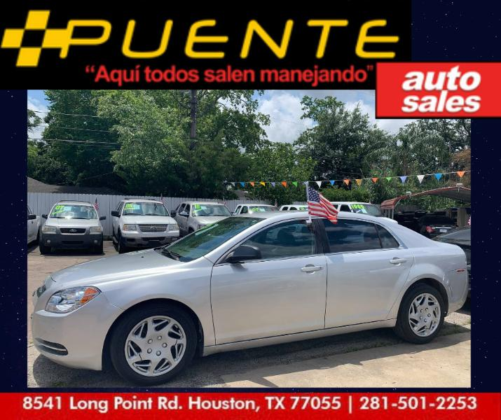 Houston Used Auto Sales >> Cheap Used Cars Under 1 000 In Houston Tx