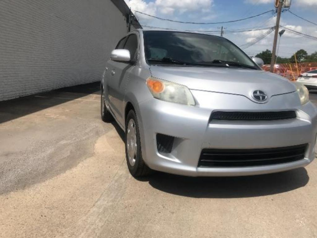 2008 Scion xD $700