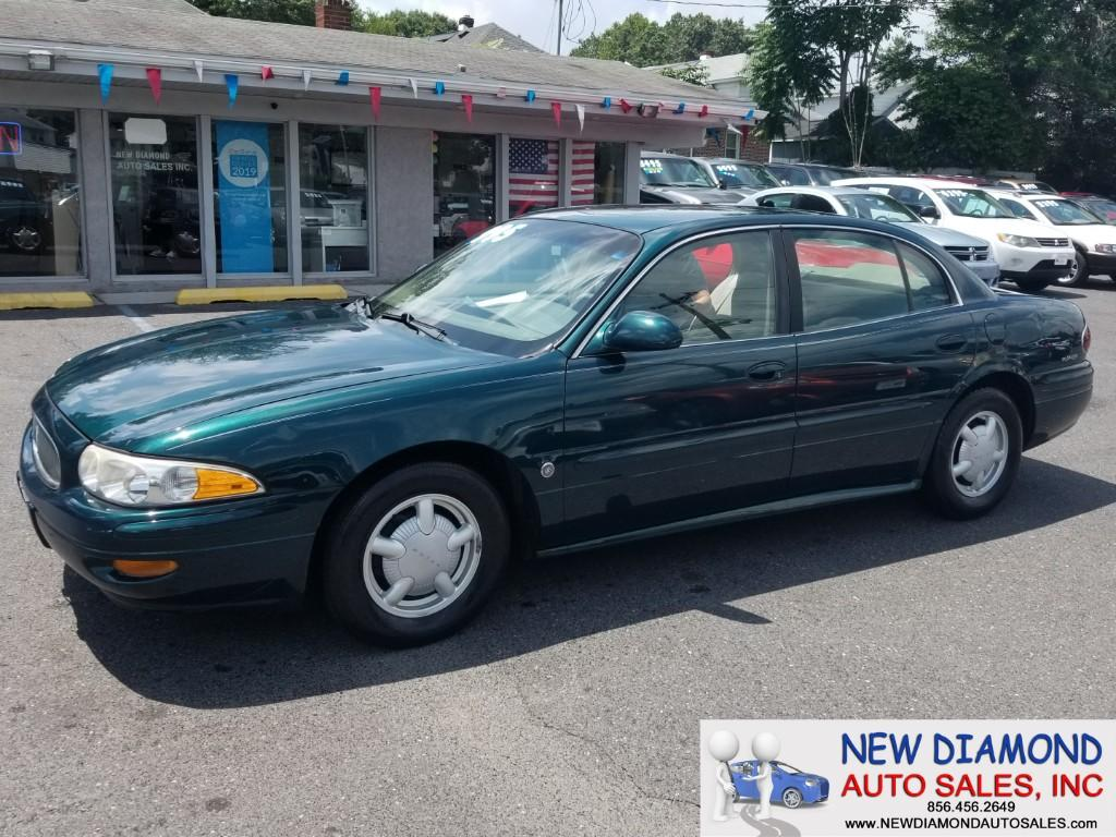 Cars For Sale Under 2000 On Craigslist >> Cheap Used Cars Under 1 000 In Philadelphia Pa