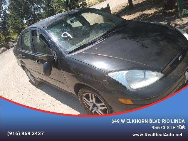 Cheap Used Cars under $1,000 in Sacramento, CA