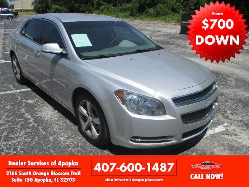 Buy Here Pay Here Clearwater Fl >> Cheap Used Cars Under 1 000 In Tampa Fl