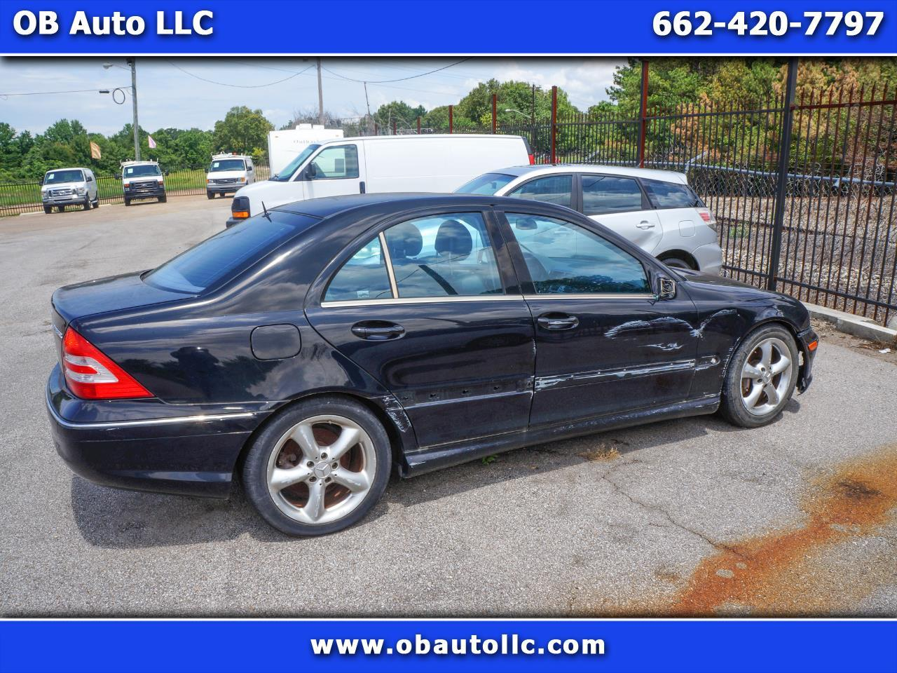 Cheap Used Cars under $1,000 in Memphis, TN