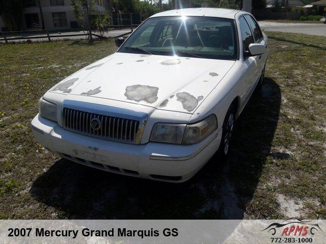Cheap Used Cars under $1,000 in Port St Lucie, FL