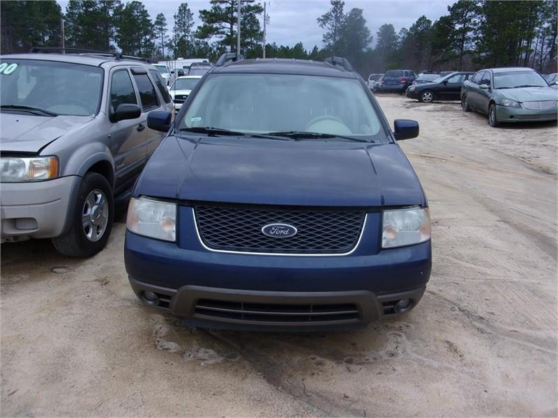 2005 Ford Freestyle $1050