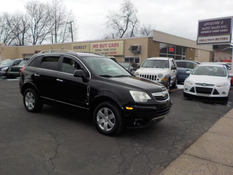 Cars Under $800 >> Cheap Used Cars Under 1 000 In Detroit Mi