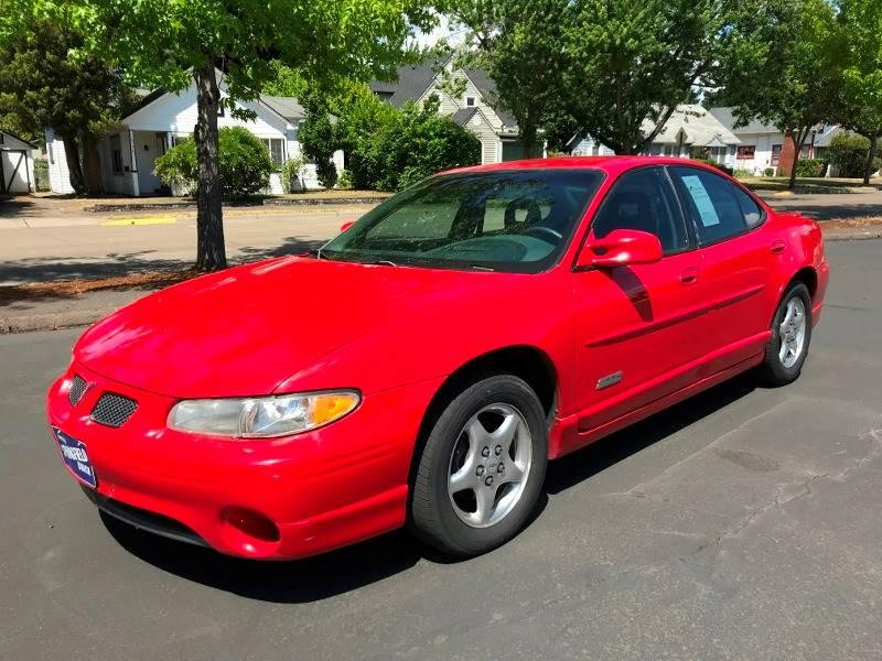 Cheap Used Cars under $1,000 in Portland, OR