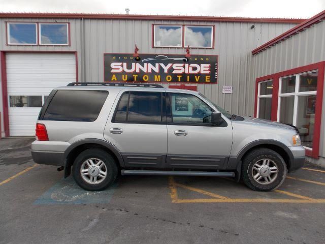 2005 Ford Expedition $995