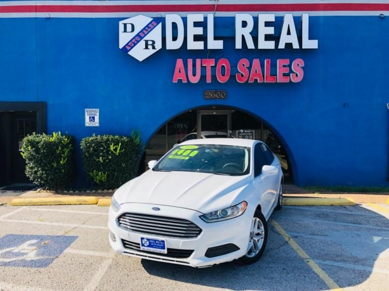 2013 Ford Fusion $1400