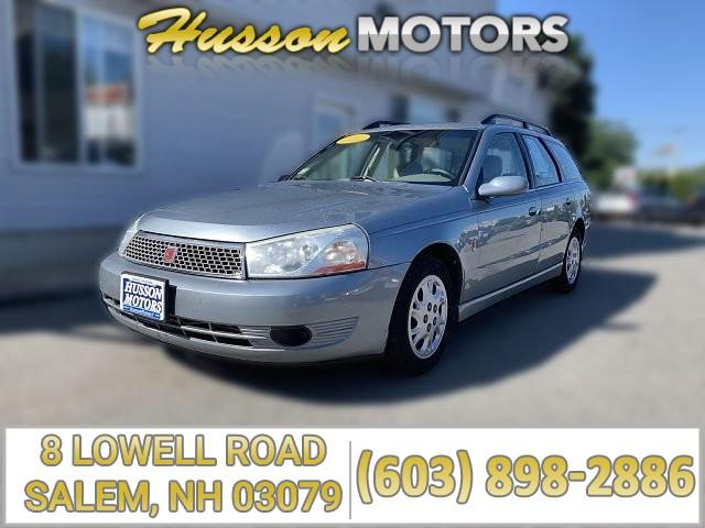 Cheap Used Cars Under 1000 In Manchester Nh