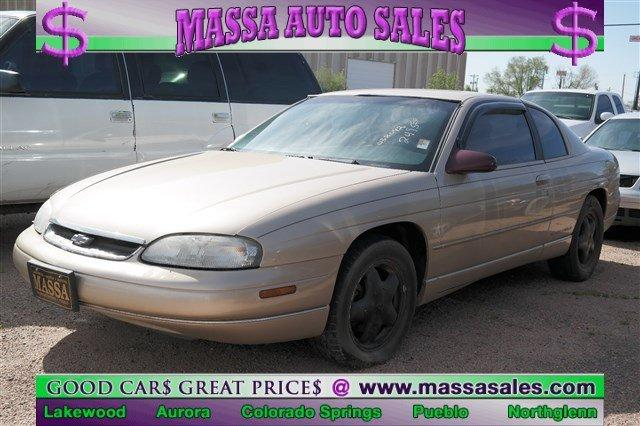 Cheap Used Cars under $1,000 in Colorado Springs, CO