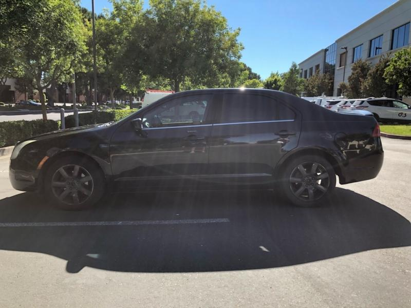 Sacramento Cars And Trucks For Sale By Owner Craigslist