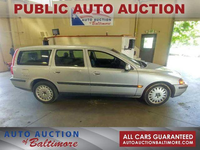 Craigslist Baltimore Cars >> Cheap Used Cars Under 1 000 In Baltimore Md