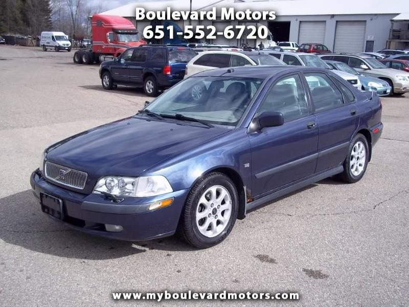 Cheap Used Cars Under 1 000 In Minneapolis Mn