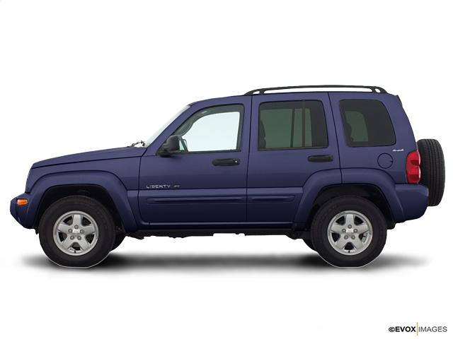 Kia Of Kingsport >> Cheap Used Cars under $1,000 in Goshen, NC