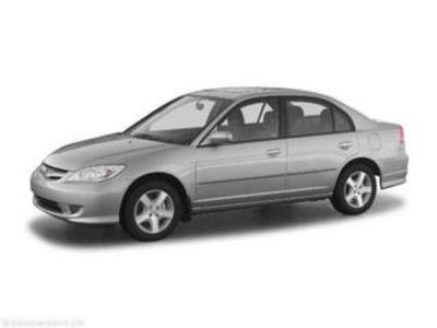 Cars For Sale In Bakersfield Ca Under 1000 >> Cheap Used Cars Under 1 000 In Bakersfield Ca