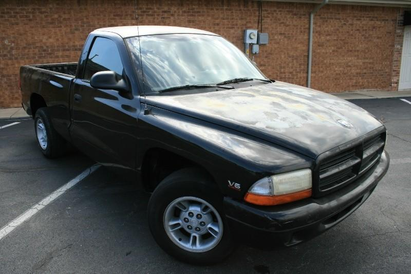 1997 Dodge Dakota $1350