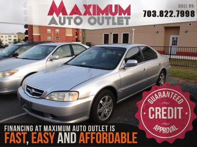 Cheap Used Cars under $1,000 in Hagerstown, MD