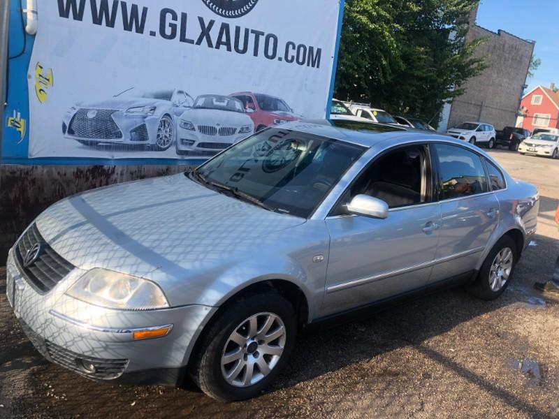 Cheap Used Cars under $1,000 in Milwaukee, WI