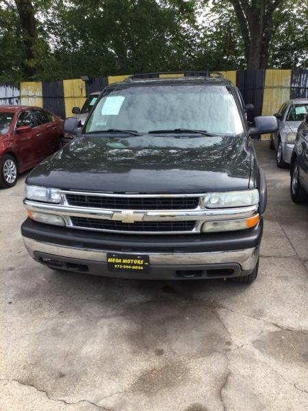 Dallas Craigslist Used Cars By Owner >> Cheap Used Cars Under 1 000 In Dallas Tx