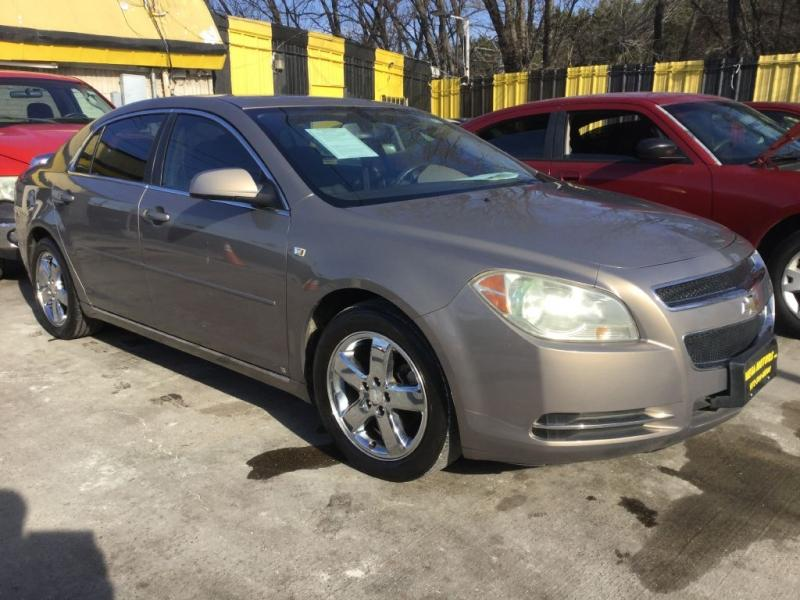 Cheap Used Cars under $1,000 in Dallas, TX