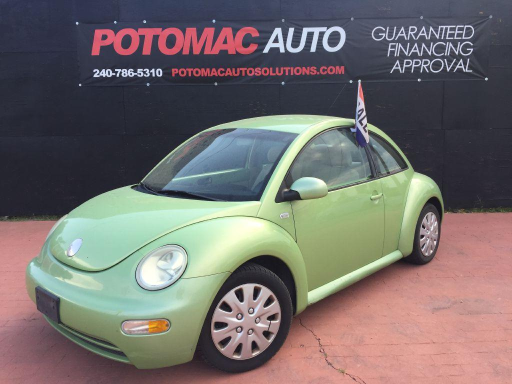 Cheap Used Cars under $1,000 in Frederick, MD