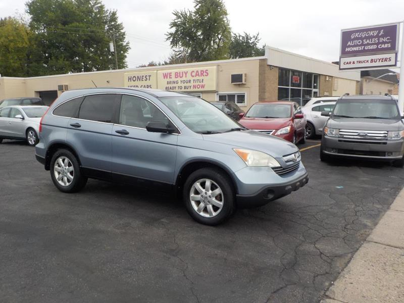 Cheap Used Cars under $1,000 in Detroit, MI