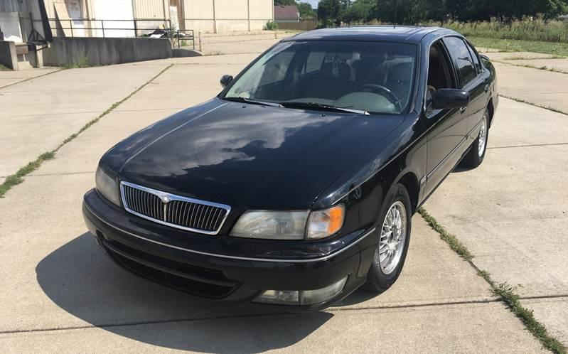 Cars For Sale Columbus Ohio >> Cheap Used Cars Under 1 000 In Columbus Oh