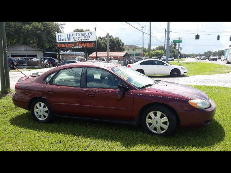 Craigslist Cars And Trucks By Owner Jacksonville - GeloManias
