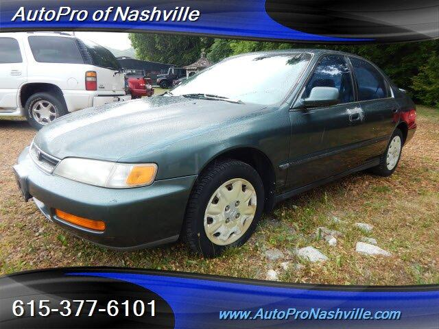 Cheap Used Cars Under 1 000 In Nashville Tn