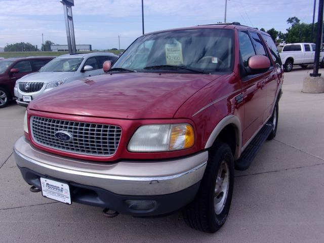 1999 Ford Expedition $1300
